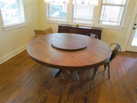 Small-Lazy-Susan-For-Kitchen-Table