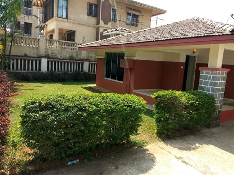 Small-Modern-Farmhouse-Plans-In-Pune-India-Prices