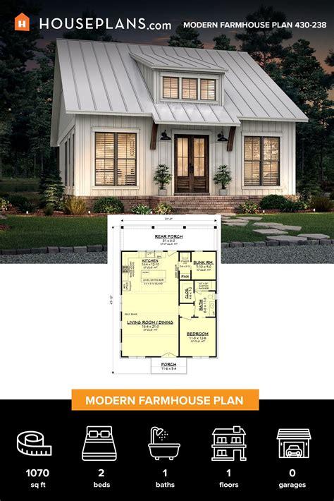Small-Modern-Farmhouse-Plans-Tx