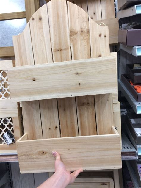 Small-Pallet-Wood-Projects