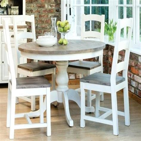 Small-Round-Farmhouse-Kitchen-Table