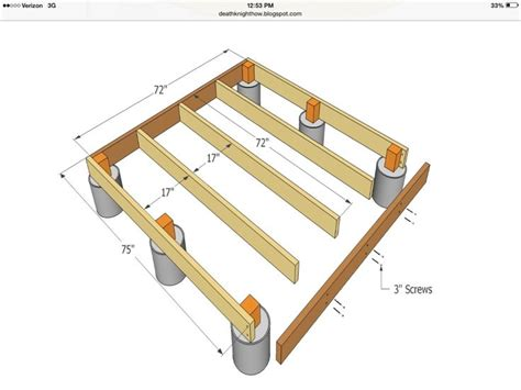 Small-Shed-Plans-8x12