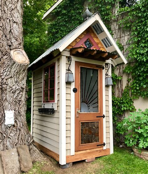 Small-Shed-Plans-Uk