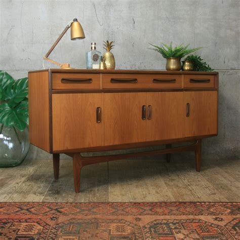 Small-Sideboard-Plans