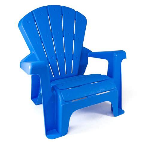 Small-Size-Adirondack-Chairs