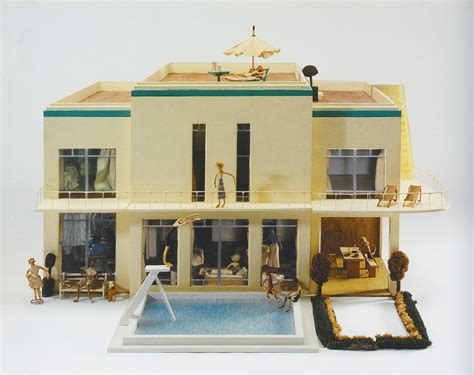 Small-Stories-At-Home-In-A-Dollhouse-Catalogue