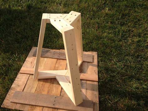 Small-Table-Frames-Diy-Legs