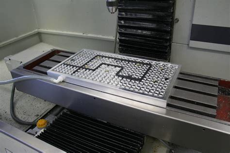 Small-Vacuum-Table-Plans