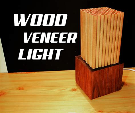 Small-Veneer-Projects