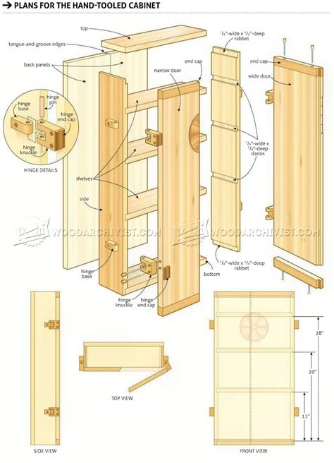 Small-Wall-Cabinet-Plans