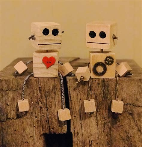 Small-Wood-Block-Projects