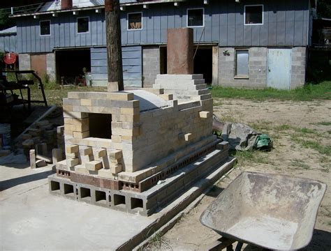 Small-Wood-Kiln-Plans