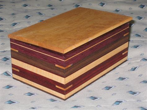 Small-Wood-Laminate-Projects
