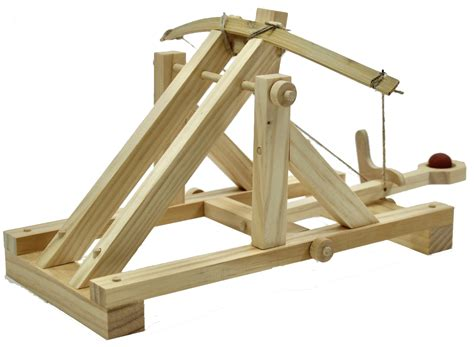 Small-Wooden-Catapult-Plans