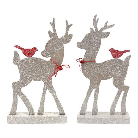 Small-Wooden-Reindeer-Plans