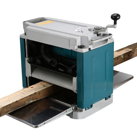 Small-Woodworking-Machines