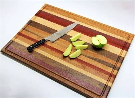 Small-Woodworking-Projects-For-Beginners