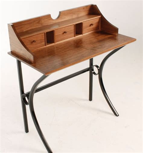 Small-Writing-Table-Plans