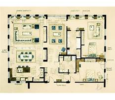 Best Small beach house plans under 1000 sq ft
