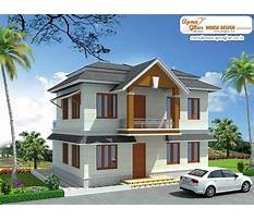 Best Small building plans free.aspx