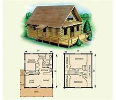 Best Small cabin ideas plans.aspx