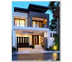 Best Small dream house plans