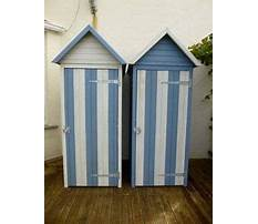 Best Small garden tool shed.aspx
