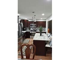 Best Small modern kitchen island designs