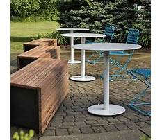 Best Small outdoor bench.aspx