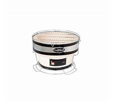 Best Small outdoor patio sets.aspx