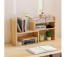 Best Small shelves for office