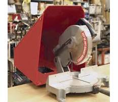 Best Small shop dust collection system.aspx