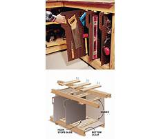 Best Small wood shop projects.aspx