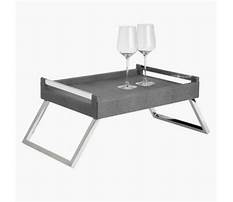 Best Small wooden tray.aspx