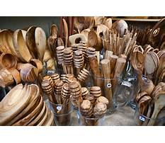 Best Small woodturning projects