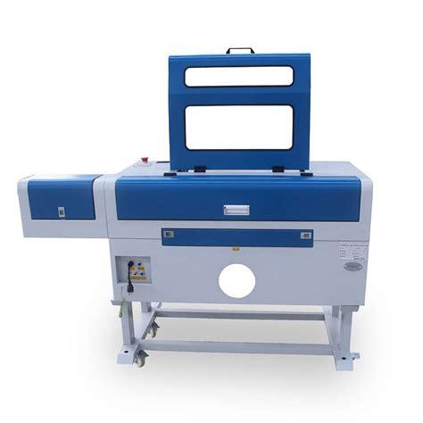 Smart-Wood-Pen-Co2-Laser-Engraver-6040-Diy-Engraving-Machine