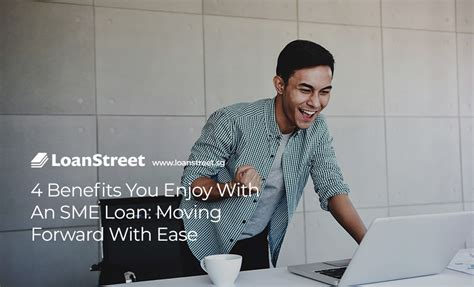 Sme Business Loan In Singapore
