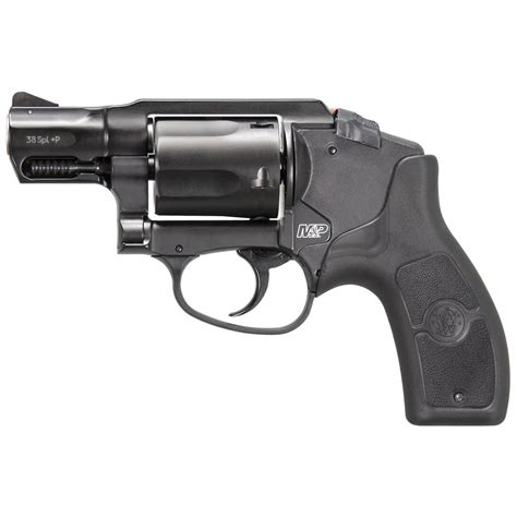 Smith  Wesson M P Bodyguard 38  - Sportsman S Guide.