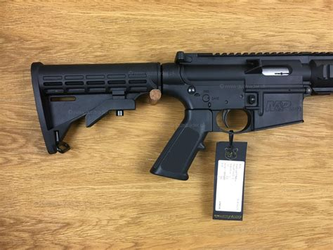 Smith Wesson Mampp Shield For Sale Farm Equipment For Sale And Howa 1500 Mini Action 223rem Rifle Varmint Model
