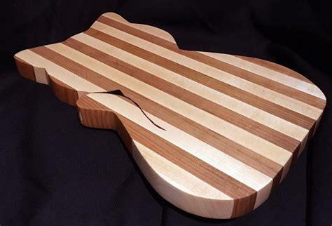 Smith-Custom-Woodworks