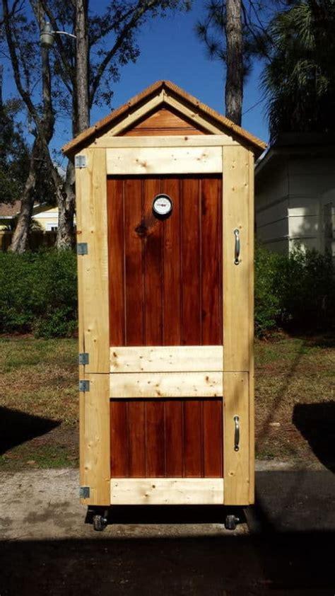Smokehouse-On-Wheels-Diy