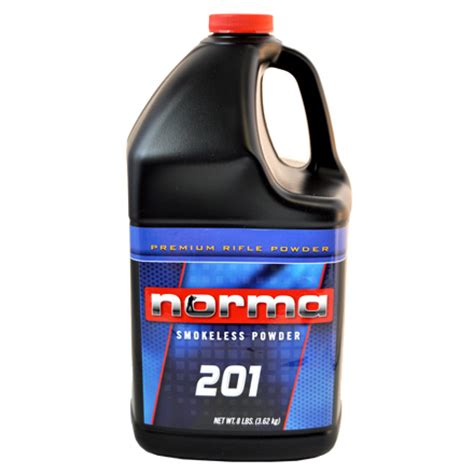Smokeless Powder For Sale  Midsouth Shooters.