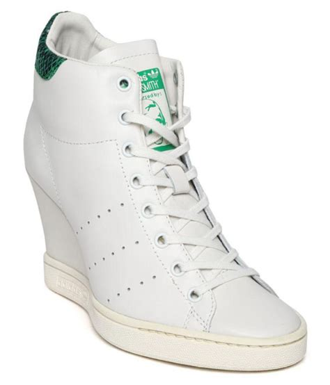 Snapdeal Sneakers Adidas