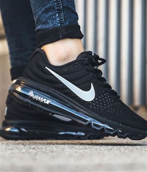 Snapdeal Sneakers Nike