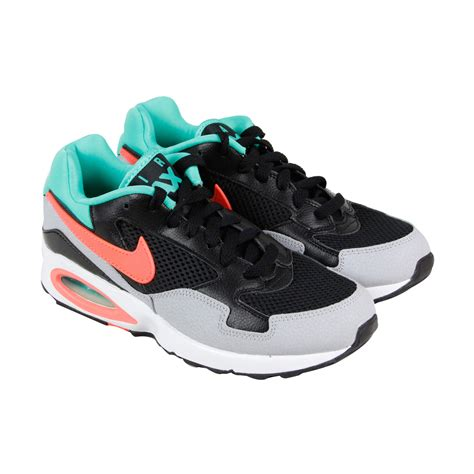 Sneaker Boots Nike Air Max