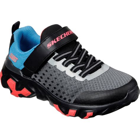 Sneaker For 2 Graders Bunny Shoes Skechers