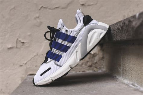 Sneaker Releases 2019 Adidas
