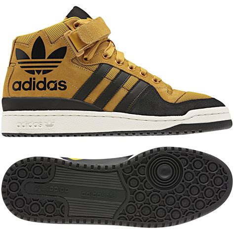 Sneakers Adidas Hombre