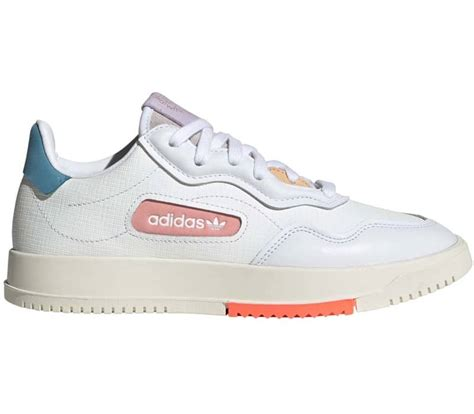 Sneakers Adidas Originals Dames