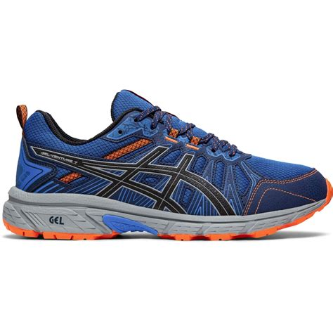 Sneakers Asics Uk